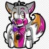 FuntimefoxyLolbit's avatar