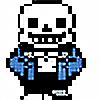 FuntimeFreddie's avatar