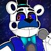 FuntimeFreddoFazbear's avatar