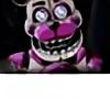 funtimefreddy142's avatar