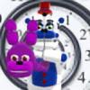 FuntimeFreddy60's avatar