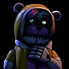 FuntimeFreddy72C4D's avatar