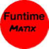 FuntimeMatix's avatar