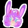 FuntimeOru's avatar