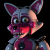 FuntimeProduction's avatar