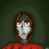FuntimeVico's avatar