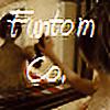 FuntomCompany's avatar