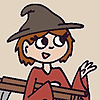 FunWall's avatar