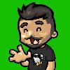 Funwayguy's avatar