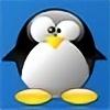 funwes's avatar