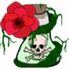 funwithmyart's avatar