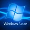 FunWithWindowsX75's avatar