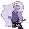 Funwolfgirl's avatar