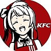 FUNYUN123's avatar