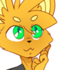 FunziFox's avatar