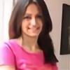 funzoyment's avatar