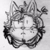 FunzterTime's avatar