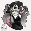 fuppala's avatar