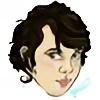 Fuqspace's avatar