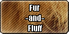 Fur-and-Fluff's avatar