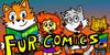 Fur-comics