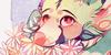 Fur-Corner's avatar