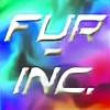 FUR-INC's avatar