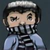 fur-lag's avatar