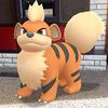 Fur-Lover-2007's avatar