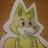 Fur-O's avatar