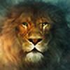 FUR10N's avatar