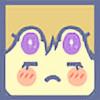 Fur3ver's avatar