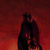 Furadevinfree's avatar