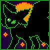 FuraizuRa's avatar