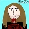 furakko's avatar