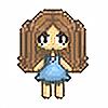 Furana's avatar