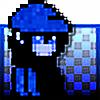FuranBleu's avatar