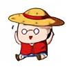 FuranFrang's avatar