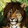 FuranIrcas's avatar