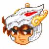 furansu's avatar