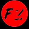 FuranZeta's avatar