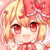 furashii's avatar