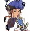 Furaudo's avatar