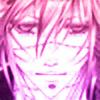 furaushi's avatar