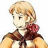 Furawa-sama's avatar