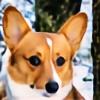 FurBabyPhotography's avatar