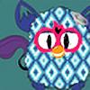 FurbaDiamond's avatar
