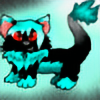 Furball31459's avatar