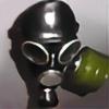 furball891's avatar