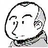 furballstudios's avatar